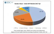 India Printer Market Poised to Rebound Next Quarter