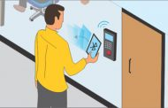Matrix Launches its Bluetooth based Access Control Feature