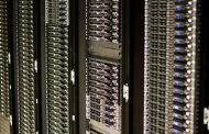 Worldwide Server Shipments Grew 2.4 Percent in Q2 -2017