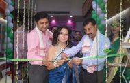 ACER inaugurates its First Exclusive Store in Guwahati