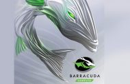 Seagate Expands Guardian Series Portfolio With 12tb Drives For NAS And Desktop Computing
