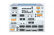 Enhance Network Visibility with Sophos XG Firewall