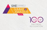 SME Channels Tech Summit and Awards: Summit Gets Underway