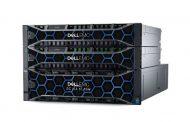 Dell EMC scales and strengthens all-flash midrange storage portfolio