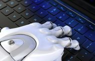 Engineer.ai launches AI-enabled software development tool Builder