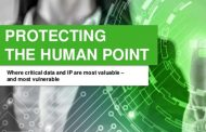 Forcepoint fortifies Human Point System with increased visibility and enforcement