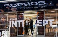 Sophos embeds Deep Learning in Intercept X Early Access Program