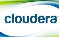 Cloudera Joins Forces with Tata Communications to Tackle Big Data