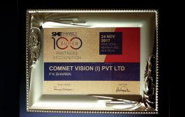 Comnet Vision (India) Pvt Ltd