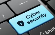 Mphasis Picks Fortinet for Network Protection