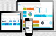 Epicor Releases its Latest Update to its ERP