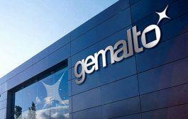 Gemalto Unveils Virtualized Network Encryption Platform