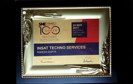 Insat Techno Services