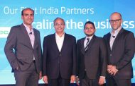 HP Makes Multi Jet Fusion 3D Printing Solution Commercially Available in India