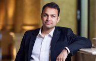 ICT Veteran Arun Balasubramanian Takes on as Country Manager at Qlik India